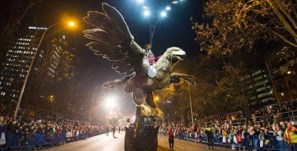 Madrid prohíbe la fiesta de las campanadas en la Puerta del Sol