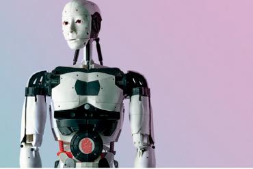 """La exposición """"Nosotros, robots"""" trae 50 robots reales a Madrid"""