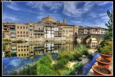 Viaje de Semana Santa a la Toscana española y Costa Azahar