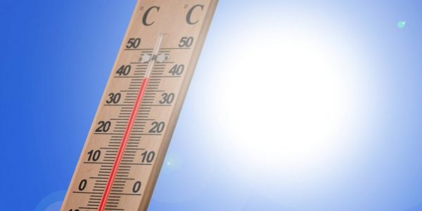 Climatización low cost para los calores del verano madrileño