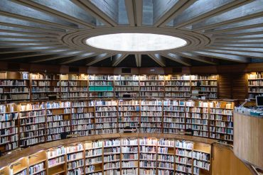 Open House Madrid abrirá 120 edificios de Madrid
