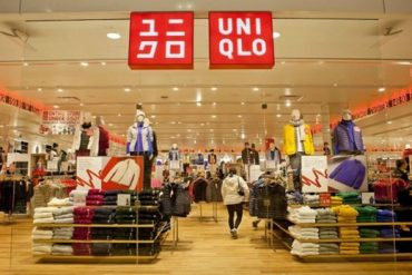 Uniqlo, el Zara japonés, se estrena en Madrid