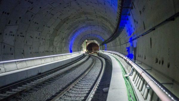 La estaciones de Cercanías de Recoletos y Orcasitas reabren el domingo