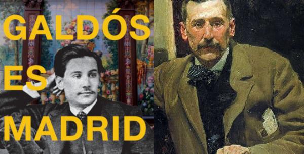 Madrid Otra Mirada 2020 abre gratis el patrimonio de Madrid
