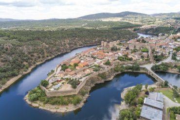 Los 15 pueblos de Madrid con más encanto para una escapada