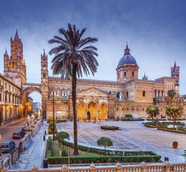 Sicilia pagará parte de tus vacaciones en esta preciosa isla