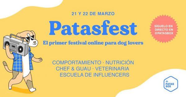 Patasfest