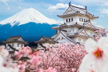 Vuelta al mundo virtual mediante 30 lugares Patrimonio de la Humanidad