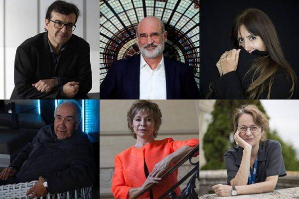 Celebra el Día del Libro con multitud de planes en las redes
