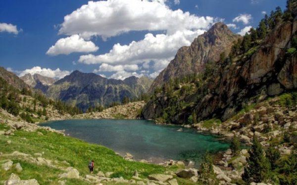 Disfruta de la naturaleza con estas quince escapadas virtuales