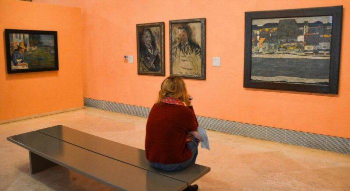 Museos de Madrid gratuitos por el Día de la Hispanidad 2020