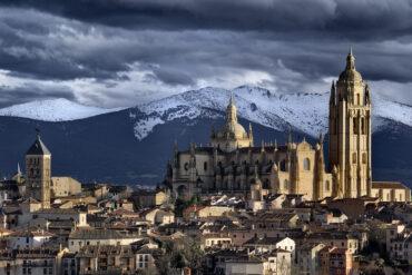 La Noche del Patrimonio abre gratis lo mejor de España