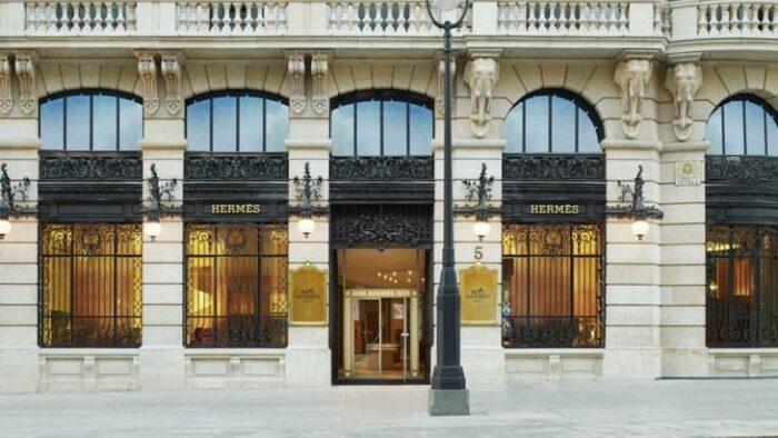 La Galería Canalejas estrena su primera tienda