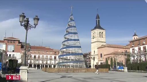 Las Navidades Mágicas 2020 de Torrejón de Ardoz han sido canceladas