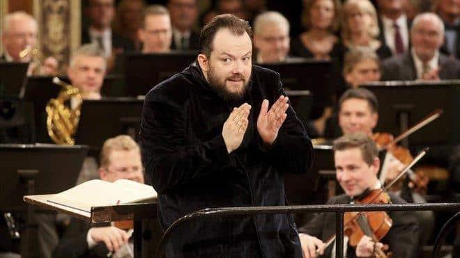 Madrid tendrá su concierto de Año Nuevo como el que se celebra en Viena
