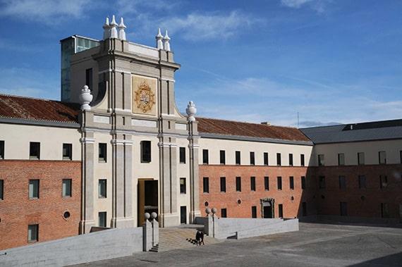 La Cabalgata de Reyes 2021 de Madrid será una gala virtual