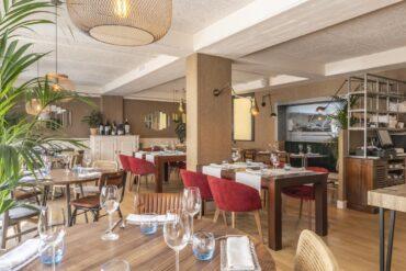 Restaurante Zaga es la nueva sensación gastronómica de Ponzano