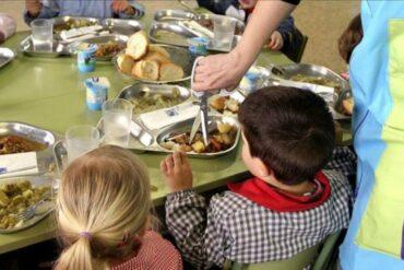 La Comunidad de Madrid propone ayuda de 100€ al mes por hijo al cargo