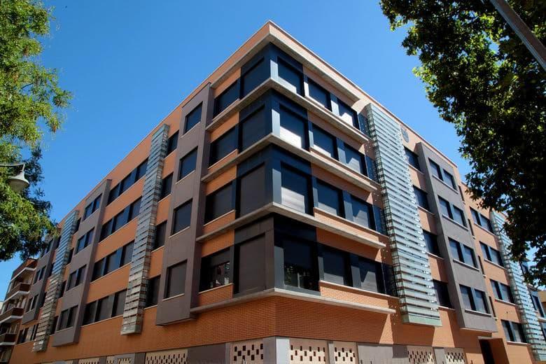 El nuevo Plan Alquiler de Madrid ayuda a las rentas medias