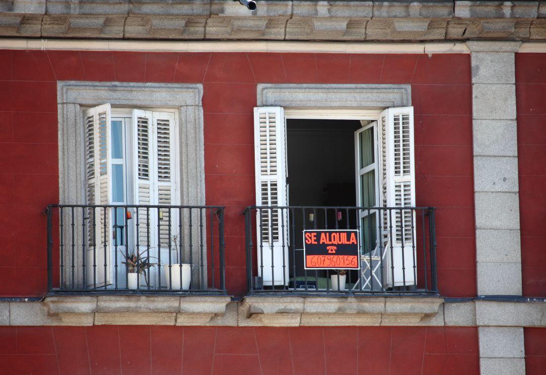 Madrid es la tercera capital de Europa más barata para comprar una casa