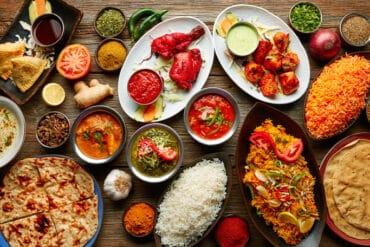 Madrid es capital de la gastronomía iberoamericana 2021