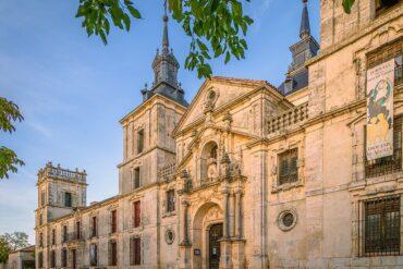 Descubre el encanto que atesora la Alcarria de Madrid