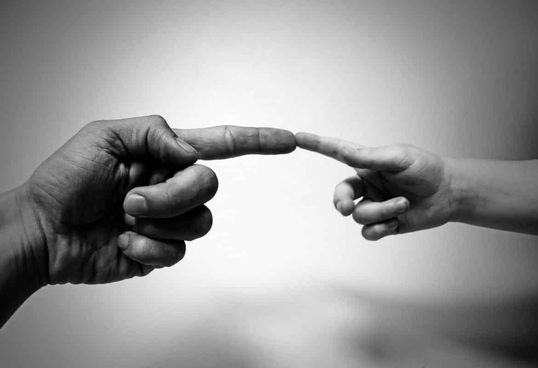El Ayuntamiento de Madrid extienda la Tarjeta Familias hasta el 31 de julio