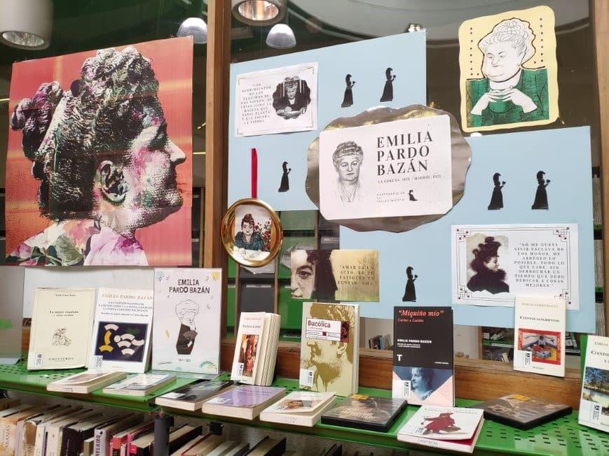 Madrid celebra el Día del Libro 2021 con cientos de actividades gratuitas