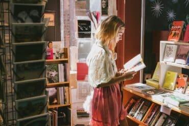 Descubre los Diez libros más recomendados de España