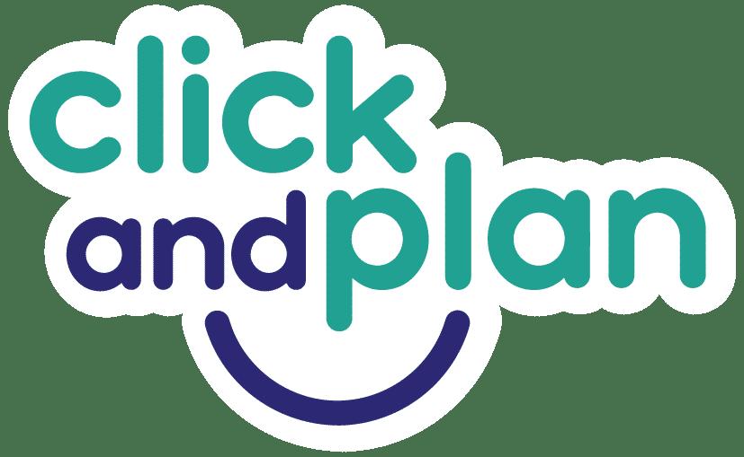 Disfruta de los mejores planes de ocio de Madrid con la app Click and Plan