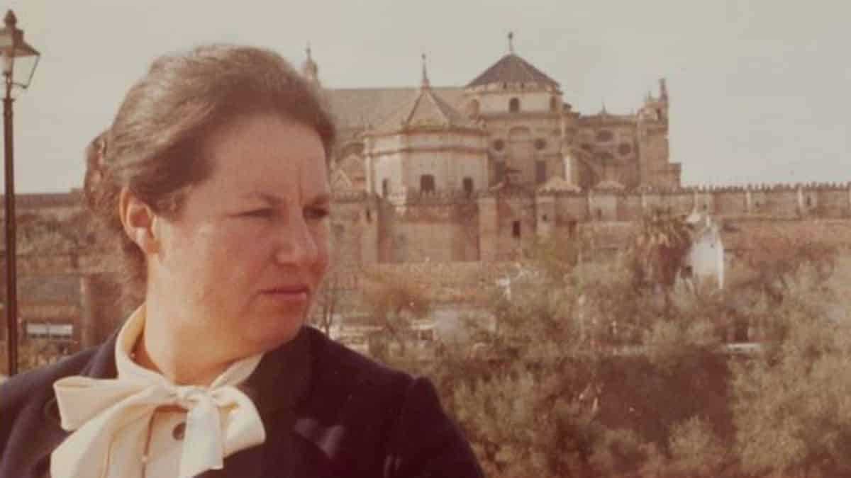Llega el Legado de Carmen Sánchez, la última colección del Prado