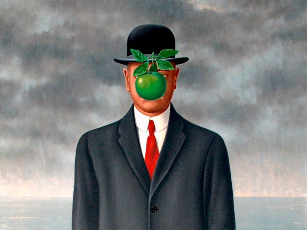 Magritte, maestro del surrealismo, llega al Thyssen