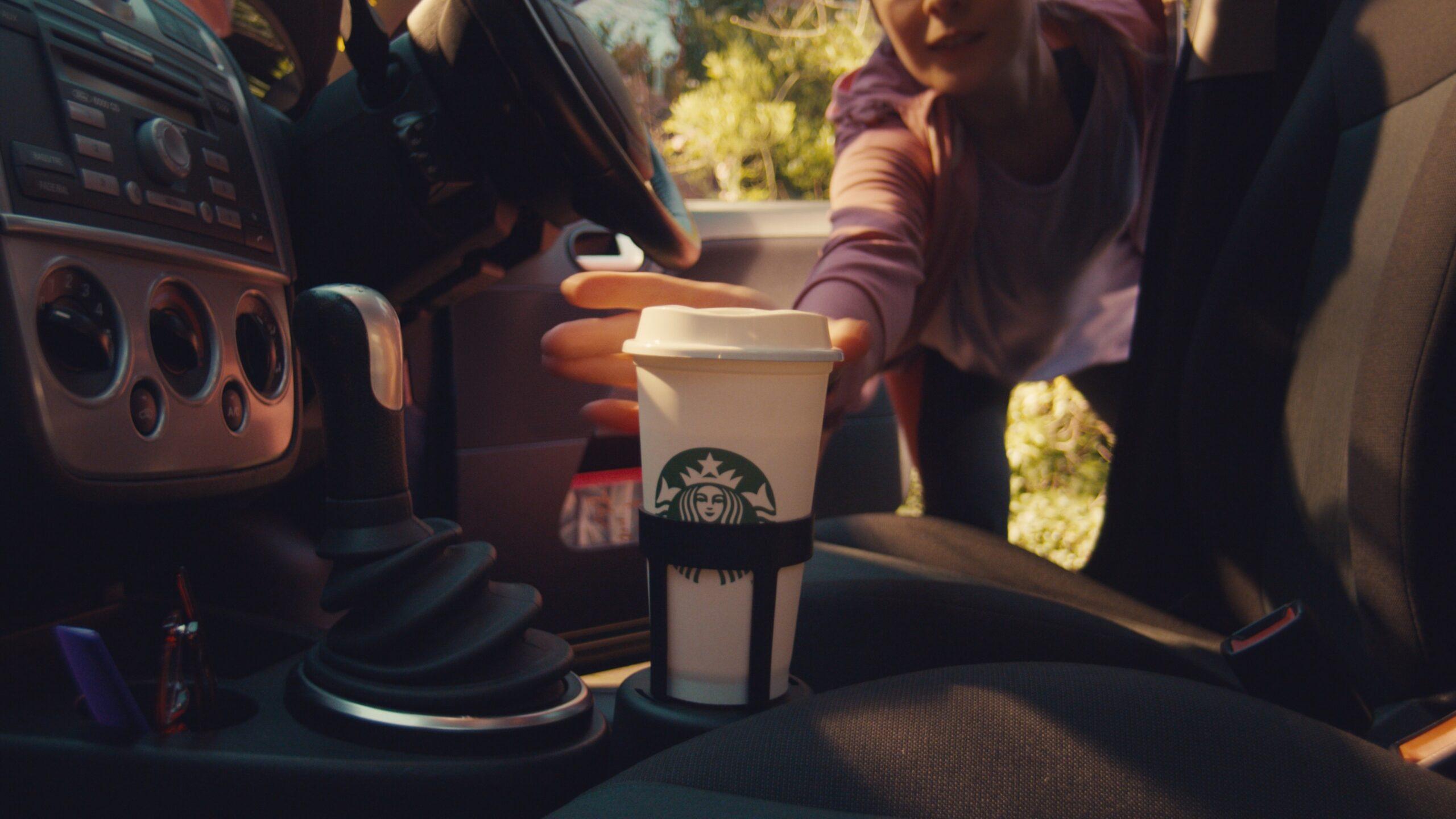 Starbucks regalará su café por el Día Internacional del Café