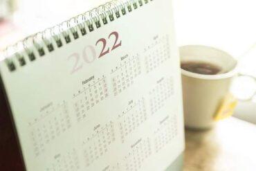 Establecido el Calendario laboral de Madrid 2022